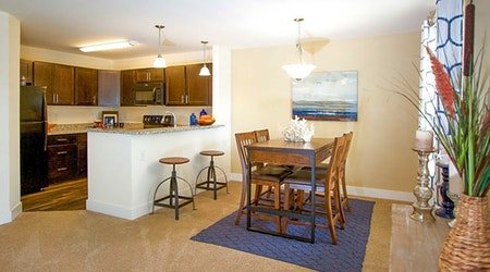 Apartments for rent in Virginia Beach: What will $1,500 get you?