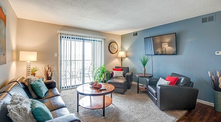 Apartments for rent in Kansas City: What will $1,000 get you?