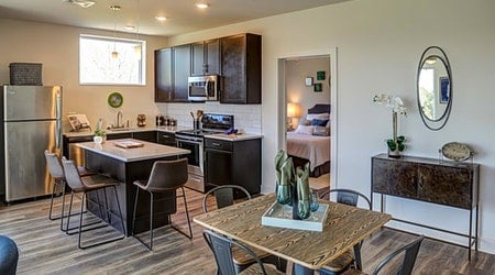 Apartments for rent in Cincinnati: What will $1,800 get you?