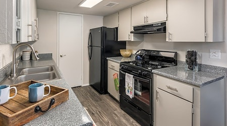 Apartments for rent in Tucson: What will $900 get you?