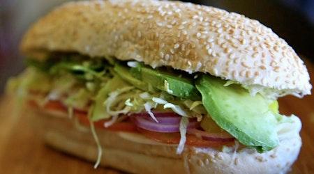 Bakersfield's 3 best spots for budget-friendly sandwiches