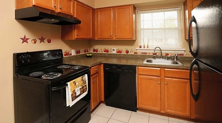 Renting in Louisville: What's the cheapest apartment available right now?