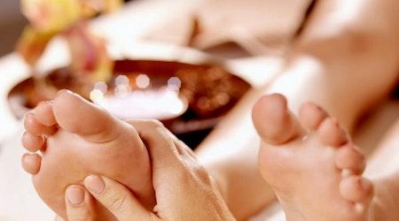 New massage spot Lucky Asian Massage now open in Samos