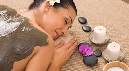 On a budget? Check out the top spa deals in San Antonio