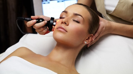 Attention, deal-hunters: Check out the top spa deals in Henderson