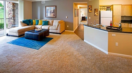 Apartments for rent in Colorado Springs: What will $1,500 get you?