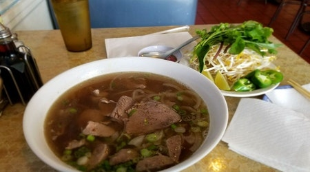 The 3 best spots to score soup in Columbus