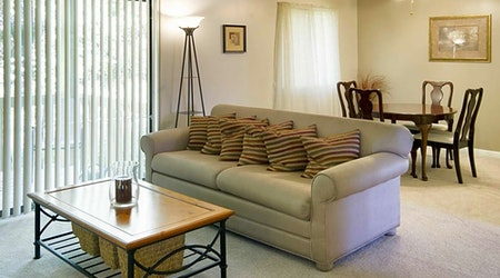 Apartments for rent in Cincinnati: What will $700 get you?