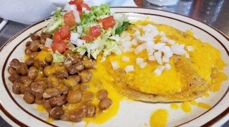 Albuquerque's 3 top diners (that won't break the bank)