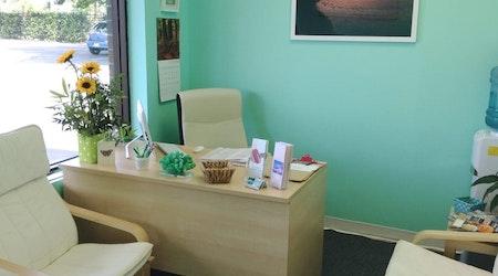 Here are Virginia Beach's top 3 massage spots