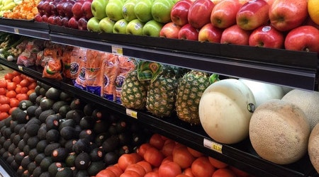 Bakersfield's 4 top grocery stores (that won't break the bank)