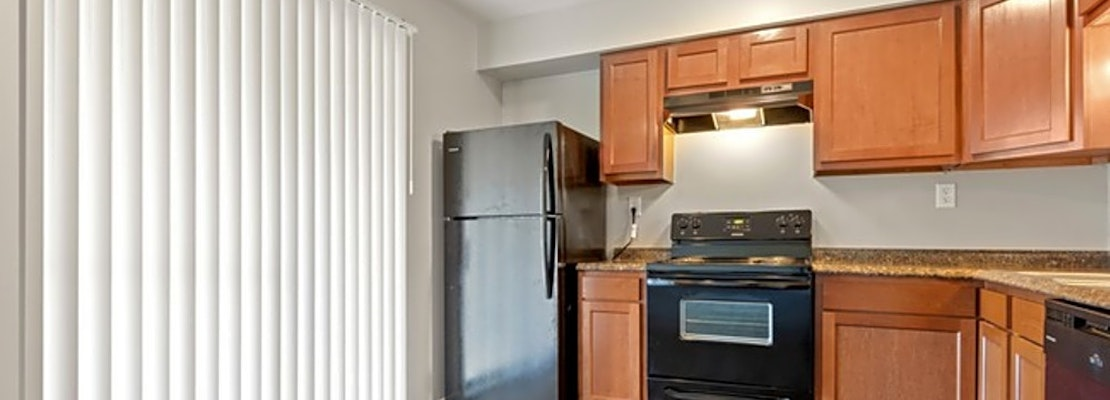 Renting in Columbus: What's the cheapest apartment available right now?