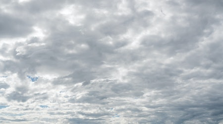Today's weather in Albuquerque