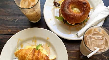 The 4 best breakfast and brunch spots in Tucson