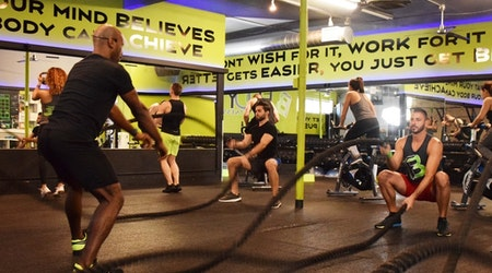 Attention, deal-hunters: Here are the top health and fitness deals in Miami