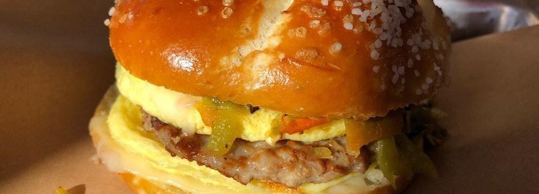 Albuquerque's 4 favorite spots to score sandwiches on the cheap