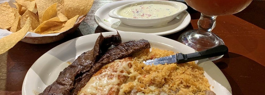 Craving Latin American? Check out these 3 new Louisville spots