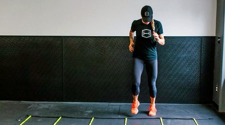 Here are Portland's top 5 fitness spots