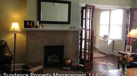Budget apartments for rent in Hyde Park, Cincinnati