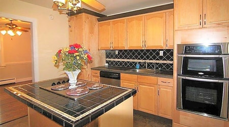 Budget apartments for rent in Oceana, Virginia Beach