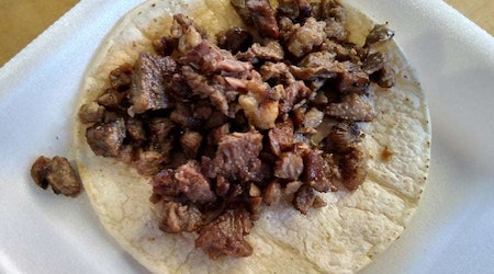 Tucson's 4 favorite spots for low-priced tacos