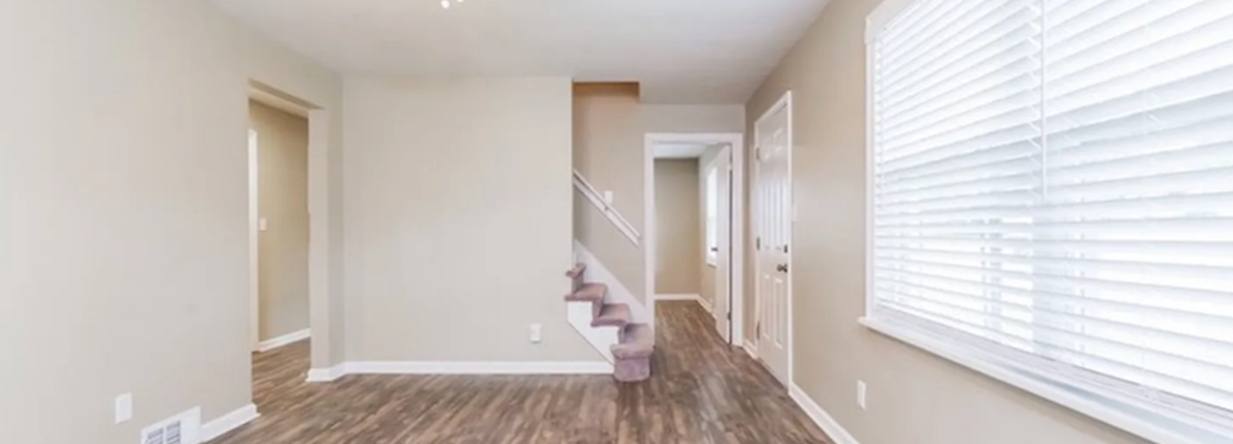 Apartments for rent in Louisville: What will $1,200 get you?