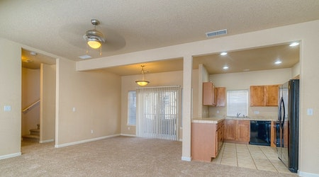 Apartments for rent in Colorado Springs: What will $1,700 get you?