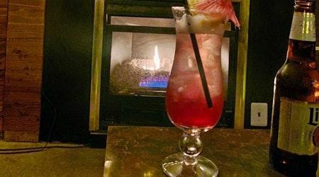 New bar High Horse now open