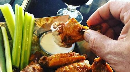 Kansas City's top 5 sports bars, ranked
