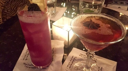 The 5 best lounges in New Orleans