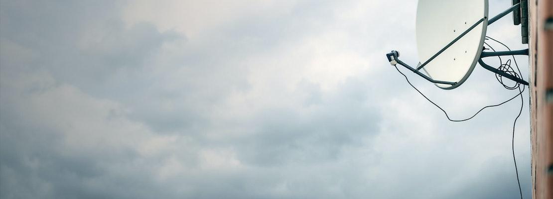Today's weather in Virginia Beach