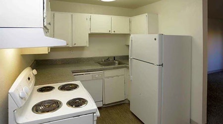 Apartments for rent in Colorado Springs: What will $900 get you?