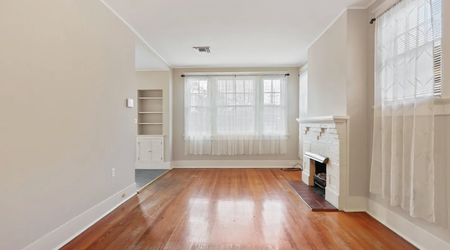 Apartments for rent in New Orleans: What will $2,400 get you?