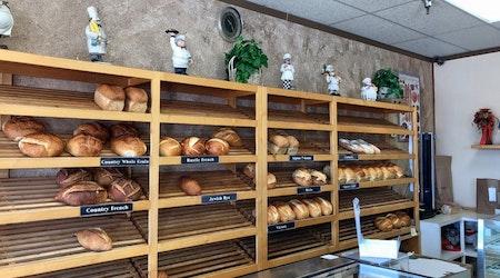 Tucson's 4 favorite bakeries (that won't break the bank)