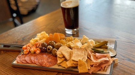 Check out 3 top inexpensive breweries in Kansas City