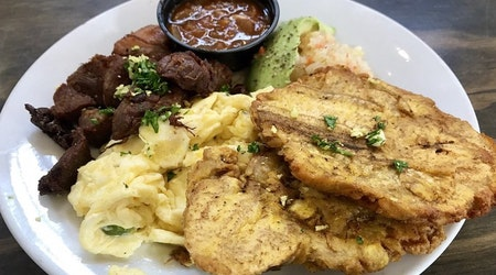 New Orleans' 3 favorite spots to find cheap Caribbean fare