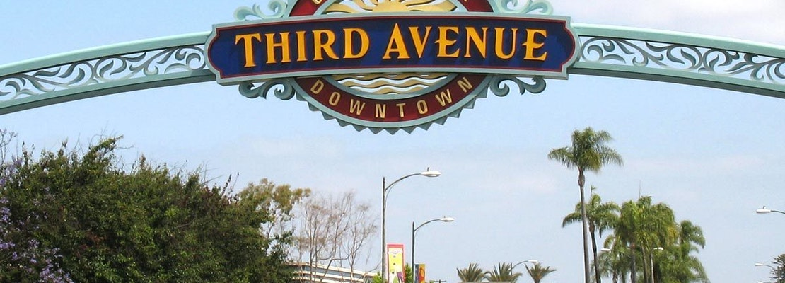 Top Chula Vista news: Road rage may have caused crash: police; Purple Line remains in limbo; more