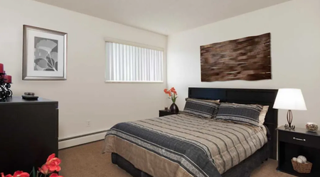 Renting in Colorado Springs: What's the cheapest apartment available right now?
