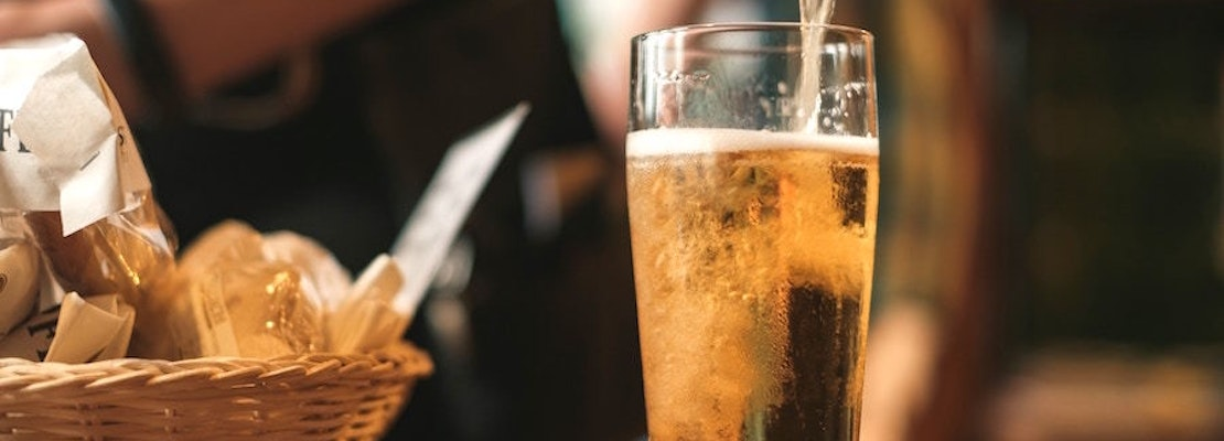 Beer fests and brewery tours take center stage in San Diego this weekend