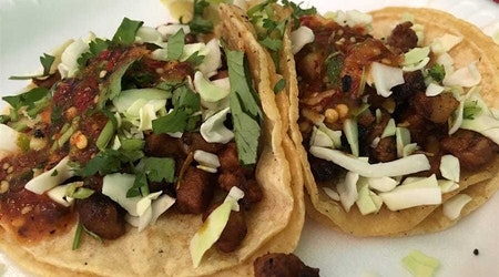 The 4 best food trucks in Fresno