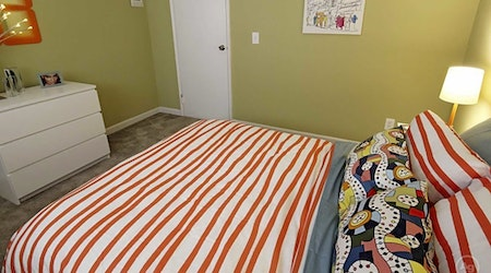 Apartments for rent in Cincinnati: What will $600 get you?