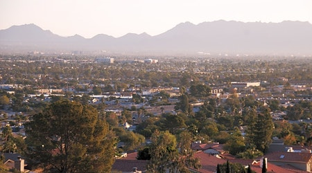 Top Phoenix news: Homeless fight for right to sleep outside; police investigating homicide; more