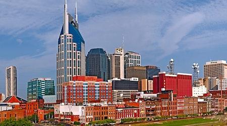 Nashville jobs spotlight: Recruiting for customer service representatives going strong