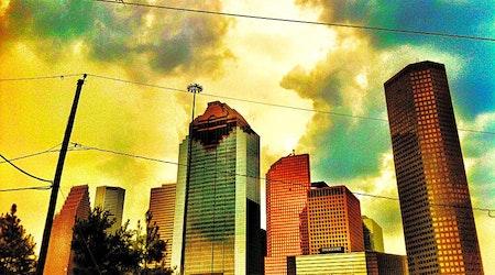 Hot job skills: Technicians in demand in Houston