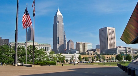 Cleveland jobs spotlight: Recruiting for managers going strong