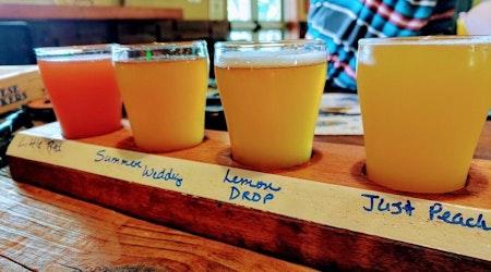 Cincinnati's 4 favorite breweries (that won't break the bank)