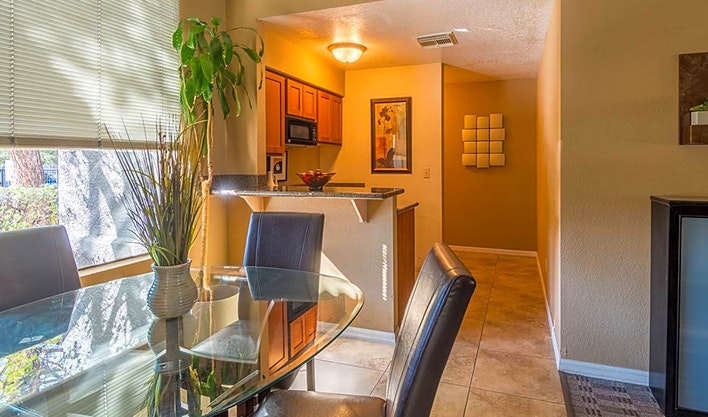 Apartments for rent in Tucson: What will $1,000 get you?