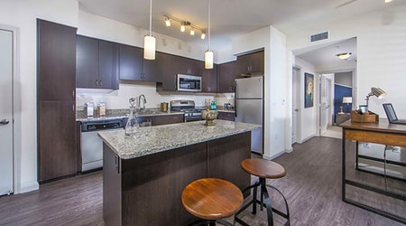 Apartments for rent in Chula Vista: What will $2,400 get you?