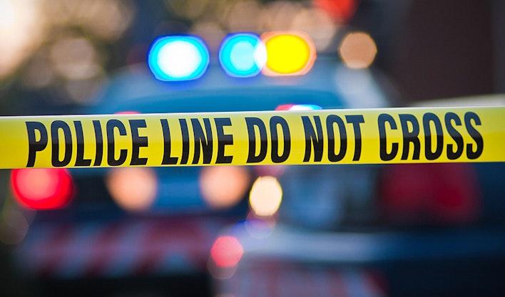 Top Bakersfield news: KCSO ID's suspect in homicide; judge rules city broke law; more