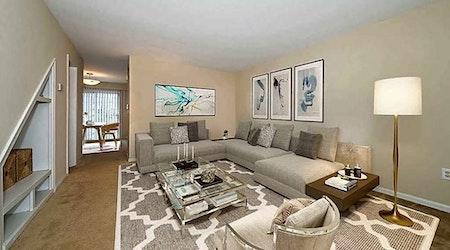 Apartments for rent in Cincinnati: What will $800 get you?
